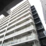 笹塚サンハイツ 101号室