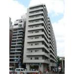 アルテール新宿 902号室