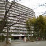 加賀ガーデンハイツ 302号室