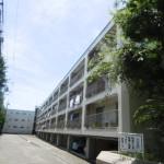 東荻窪マンション 310号室