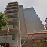 藤和半蔵門コープ 8階