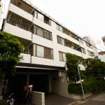 ネオコーポ高円寺 305号室