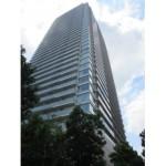 浅草タワー 24階