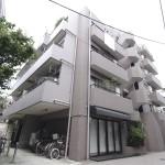 シャローム大塚 305号室