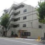 横川エンゼルハイム阿佐谷 5階