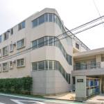 第2桜新町ヒミコマンション 302号室