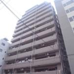 ライオンズマンション錦糸町親水公園第2 302号室