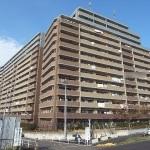 クレストフォルム東京アクアグランディオ 221号室