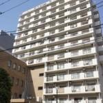 五反田南ハイツ 1404号室