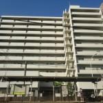 サンファミール西早稲田 1102号室