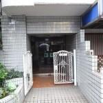 代田橋ハイム 401号室