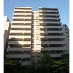 藤和シティホームズ芝浦 4階