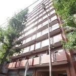 アンバサダー六本木 6階