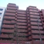 セブンスターマンション東山 1006号室