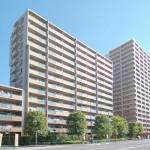 イーストパークス大島・ノーザンスクエア 1階