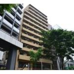 コアロード西新宿 807号室
