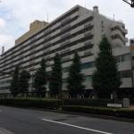 プラザ江戸川橋 421号室