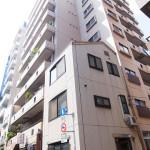 グランドメゾン駒沢パーク 503号室