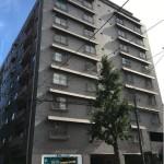 中野東豊マンション 301号室