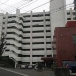 サンハイム徳丸 206号室