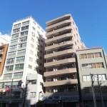 グランドメゾン寿・田原町 4階