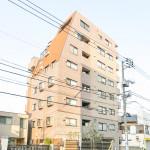 ロイヤルパレス東中野Ⅱ 5階