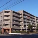 ソフィア志村 6階