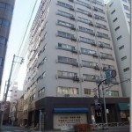 駒形武蔵野マンション 701号室