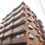 柿の木坂サニーハイツ 6階/101号室/205号室