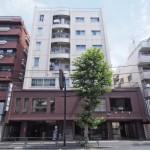サンハイツ早稲田 206号室