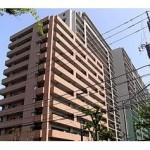 スターコート豊洲 アーバンコート4階