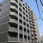 日神デュオステージ三ノ輪 4階