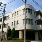 レクセル阿佐ヶ谷 112号室