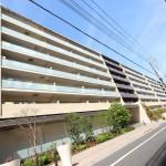 ソライエ・プレミアムテラス 4階