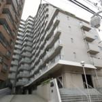 豊島園パークマンション 705号室