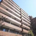 新神楽坂ハウス 104号室