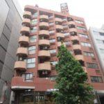 新宿ダイカンプラザ756 4階