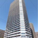 パークハウス清澄白河タワー 29階