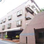 GSハイム小石川 212号室