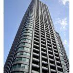 東京ツインパークスレフトウィング 2404号室/11階部分