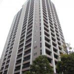 コスモ東京ベイタワー 12階
