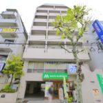 早稲田レストハイツ 305号室