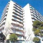 朝日プラザ梅田 2階