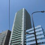 品川タワーフェイス 508号室