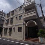 経堂ダイカンプラザⅡ 203号室