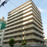 ハイツ北上野 1103号室