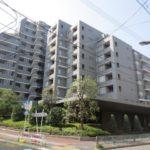 It's東京フォーサイトスクエア 1307号室