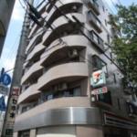 藤和シティコープ江古田 5階