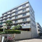 石神井公園ヒミコマンション 1階