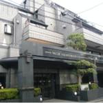 ワコーレ中野南台 4~5階